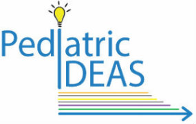 Pediatric IDEAS