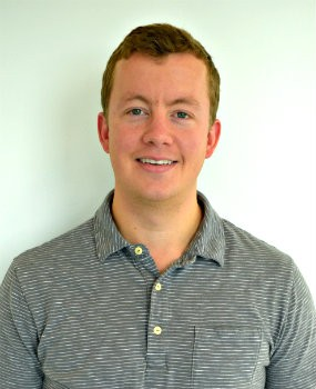 Team Members | Andrew Johnson