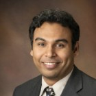 Naveen Muthu, MD - CHOP CPCE